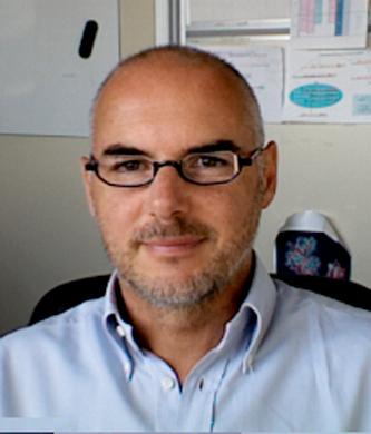 Dr. Roberto Testi
